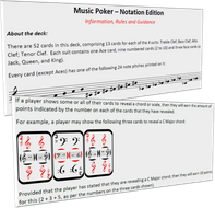 Music-Poker-Notation-Edition---Game-Rules-and-Guide.pdf