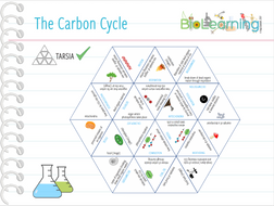 Carbon-cycle---Tarsia.pdf