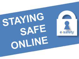 E-Safety Unit