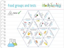 Food-and-nutrition---Tarsia.pdf