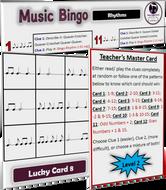 Music-Bingo---UK-version---Rhythms-Level-2.pdf