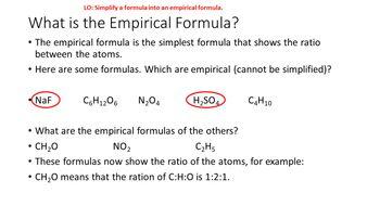 Empirical-Formula-Answer-Sheet.docx