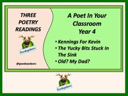 Poet-In-Your-Classroom-Readings-Yr4.pptx