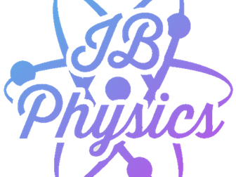 IB Physics Course Topic 1  Physics &Physical Measurement Teaching and Revision Material & Questions