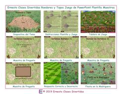 Rodents-and-Moles-Spanish-PowerPoint-Game-Template-SHOW-READ-ONLY.ppsm