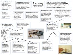 AQA-Required-Practical-Revision-Placemat-Black-and-White.pptx