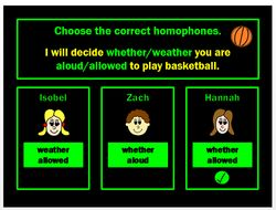 Homophones-Grammatickx.ppt