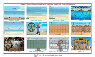 Fishing-Spanish-PowerPoint-Game-Template.pptx