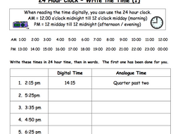 how to write a novella in 24 hours pdf