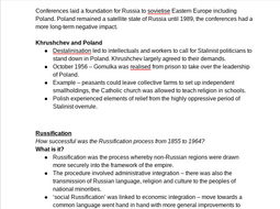 Chapter-4---Russia-and-its-empire.docx