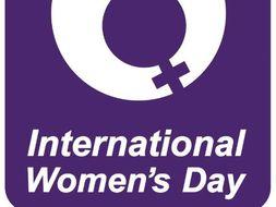 International Womens Day 2017