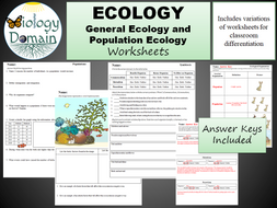Ecology-and-populations-worksheets.pdf