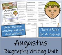 Biography-Writing-Unit---Augustus.pdf