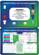 Rugby-World-Cup-2019-Maths-activities.zip