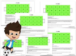 Multiplication-Football.pdf