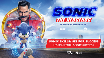 Lesson-4-Sonic-Success-PPT.pptx