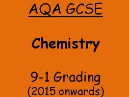 Aqa gcse c21 development of the periodic table by teachallscience aqa gcse c21 development of the periodic table urtaz Choice Image
