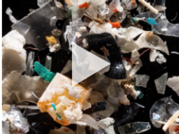 Flipside Science: Preventing Plastic Pollution