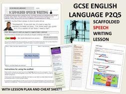 Gcse english homework help