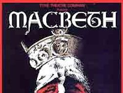 KS3 (Y9) Macbeth SOW AQA 2017 (1-9)