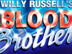 Blood Brothers Lighting notes for Lighting question -Live Theatre GCSE Drama