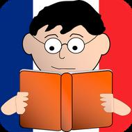Les-Gilets-Jaunes---Reading-Comprehension---(i)GCSE - AS - A LEVEL - Ab Initio - Language B.pdf