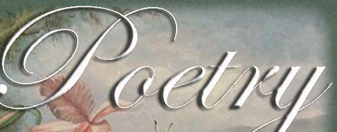 Edexcel 'poems of the decade' COMPARATIVE poems bundle 2