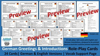 German-Greetings-Speaking-Activity-TES..pdf