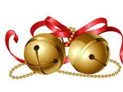 Musical Christmas Crackers -  Jingle Bells
