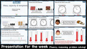 Year-2---PRESENTATION---Mass--capacity---temperature---Week-9.pptx