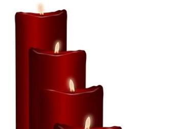 Spanish Christmas Mini Bundle