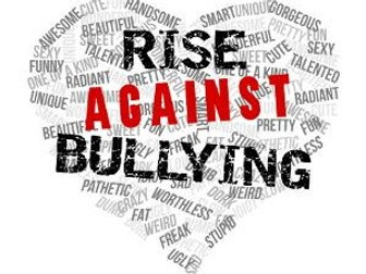Keys To An Effective Anti Bullying Campaign