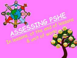 Assessment-Options-in-PSHE.pdf.zip