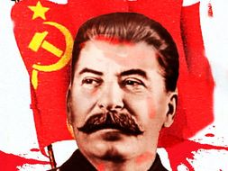 To what extent was Stalin's industrialisation policy a success?