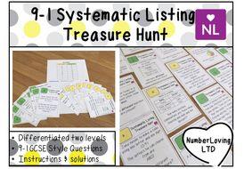 Systematic_Listing_Treasure_Hunt-.pdf