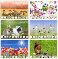 Spring-number-puzzles.pdf