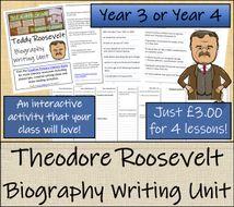TES-Biography-Writing-Unit---Theodore-Roosvelt.pdf