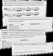 Il-Gardellino-Flute-Concerto-in-D---Movement-1---Vivaldi---UK-Worksheet.pdf