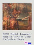 cr-TopMark-English-test-for-kindle.pdf