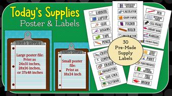 Today's-Supplies-Posters---Labels.zip