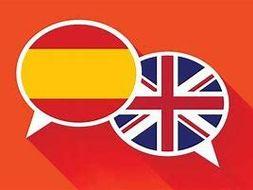 Spanish A Level exam examples of statistics