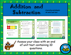 Addition-and-Subtraction-Assessment.pdf