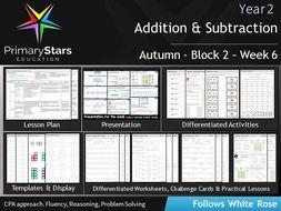 Year-2---Block-2---Addition---subtraction---Week-6.zip