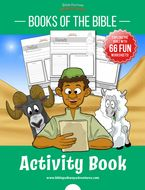 Books-of-the-Bible-Activity-Book.pdf