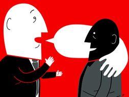 IB Diploma Language and Literature: Language and Power