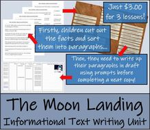 Informational-Text-Unit---Moon-Landing-Preview.pdf