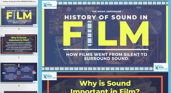 History-of-Sound-in-Film-PRESENTATION-Compressed.pdf