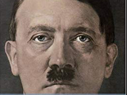 Weimar and Nazi Germany GCSE Edexcel (9-1) Lessons