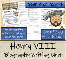 Biography-Writing-Unit---Henry-VIII.pdf