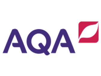 AQA higher topic tests (All Ratio, Proportion & Rates of Change questions and mark schemes included)